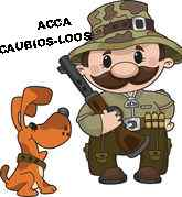 LOGO ACCA 2